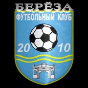 FC Bereza - 2010