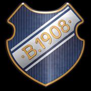 Boldklubben af 1908
