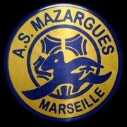AS Mazargues