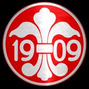 Boldklubben af 1909