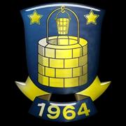 Brøndbyernes Idrætsforening