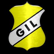 Gjerdrum IL