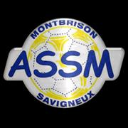 Association Sportive Savigneux Montbrison
