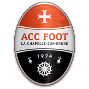 AC Chapelle-sur-Erdre Foot