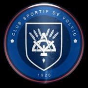 Club Sportif de Volvic