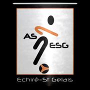Avenir Sportif Echiré Saint-Gelais