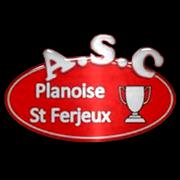 ASC Planoise-St Ferjeux