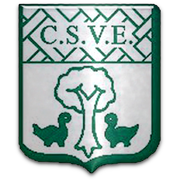 Cercle Sportif Veymerange Elange