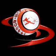 Association Sportive du Bourny