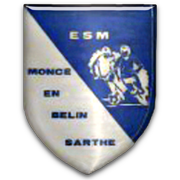Entente Sportive Moncéenne