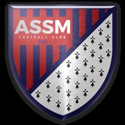 Association Sportive Saint-Martin-des-Champs