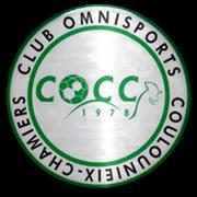 Club Omnisports Coulounieix Chamiers