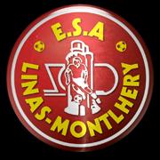 E.S.A Linas-Montlhéry