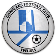 Conflans Football Club