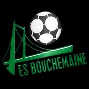 Espérance Sportive Bouchemaine