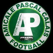 Amicale Pascal Calais