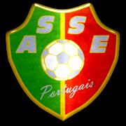 Association Sportive Strasbourg Elsau Portugais