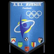 ASI Avenir Football