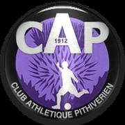 Club Athlétique Pithivérien