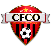Chalons Football Club Olympique