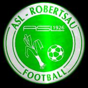 ASL Robertsau