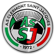 Association Sportive Clermont Saint-Jacques