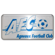 Agneaux Football Club