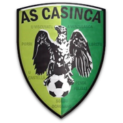Association Sportive de la Casinca