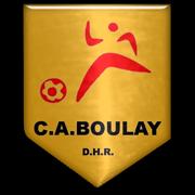 Cercle Athlétique Boulay
