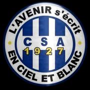 Cercle Sportif Arpajonnais