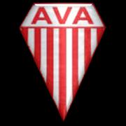 Association Vergongheon-Arvant
