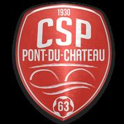 Cercle Sportif Pont-du-Château