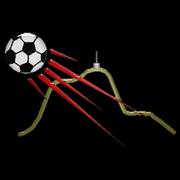 Association Sportive Saint-Genès-Champanelle