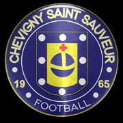 Chevigny Saint-Sauveur Football