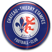 Château-Thierry Etampes Football Club