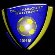Cercle Sportif Liancourt Rantigny