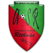 Association Sportive Réthaise