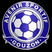 Avenir Sportif de Gouzon