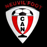 Cercle Athlétique Neuvillois