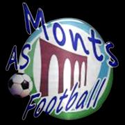 Association Sportive Monts