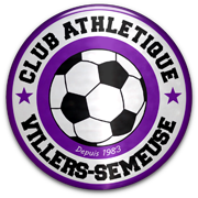 Club Athlétique Villers-Semeuse