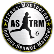 AS Tournes Renwez Mazures Arreux Montcornet