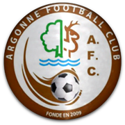 Argonne Football Club