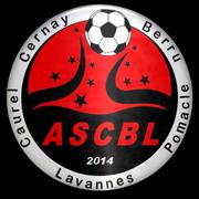 Association Sportive Cernay Berru Lavannes