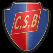 Club Sportif Beaucourtois