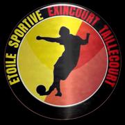 Etoile Sportive Exincourt Taillecourt