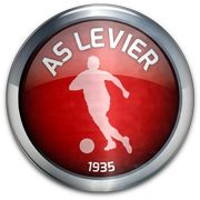 Association Sportive Levier