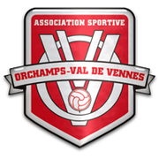 Association Sportive d'Orchamps-Vennes