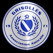 Association Amicale Grisolles