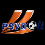"""Résultat de recherche d'images pour """"pradines foot logo"""""""